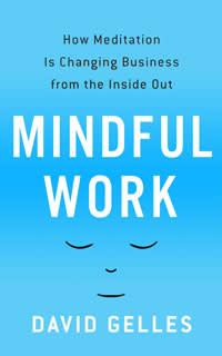 Mindfull work