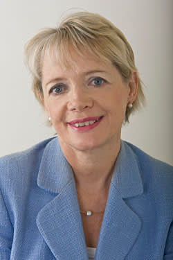 Susan Vinnicombe