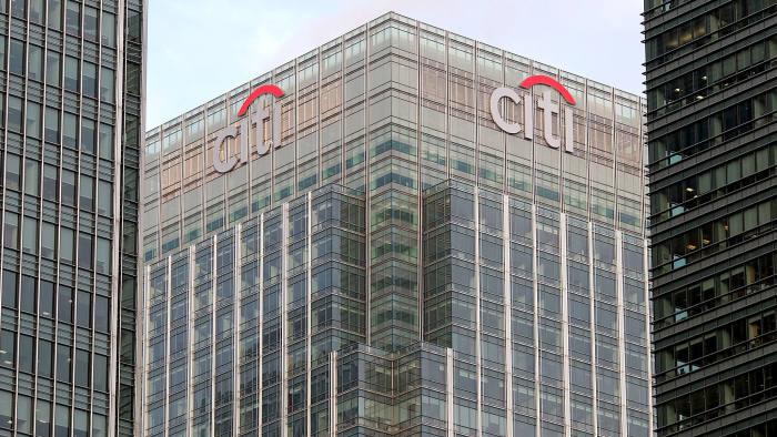 Banks urged to beef up bonus clawbacks | Financial Times