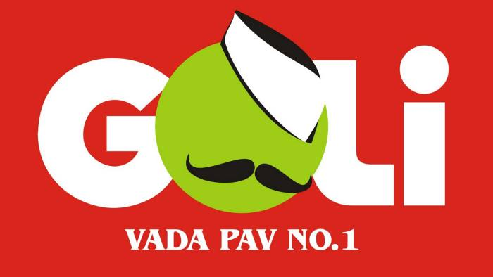 The case study: Goli Vada Pav | Financial Times