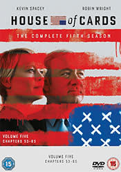 house of cards season 4 download yify