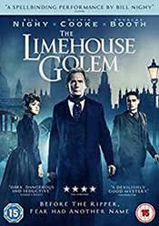 Download Film Limehouse Golem 2017