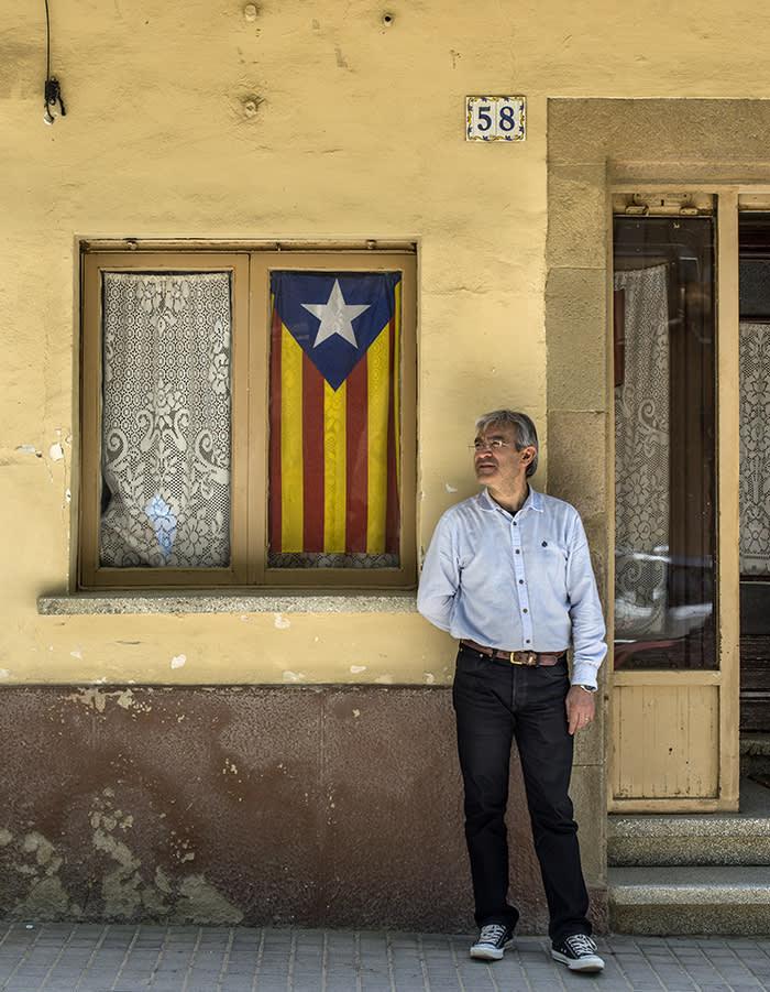 Josep Manuel Ximenis