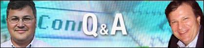 Tech Q&A