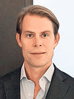 Rolf Studer