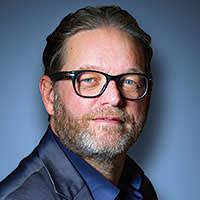 Jeroen Zweers, Kennedy Van der Laan