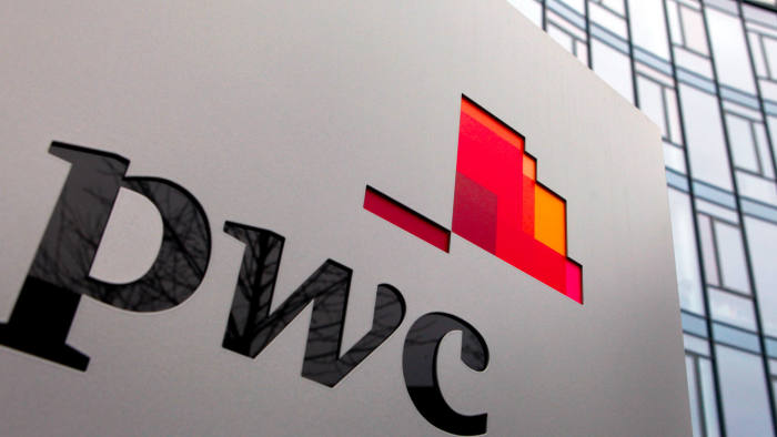PwC to bulk up with planned Booz & Co merger | Financial Times