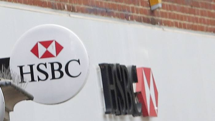 HSBC faces legal challenge from small businesses | Financial Times