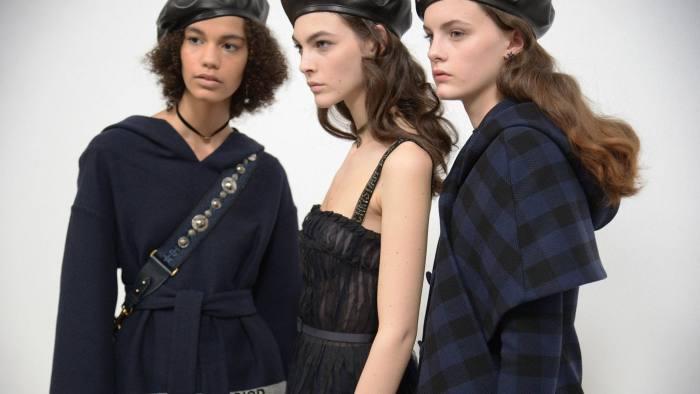 d233bec06e743 Head girls  the best new berets