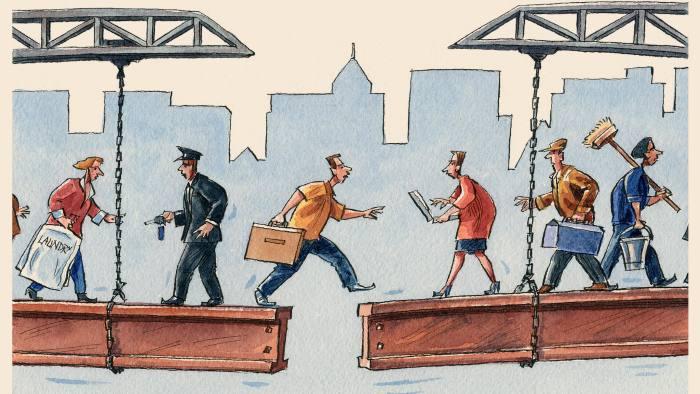 Ingram Pinn illustration