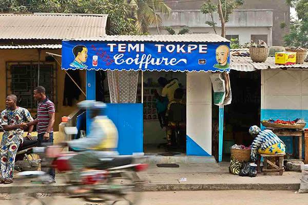 Andrew Esiebo photograph