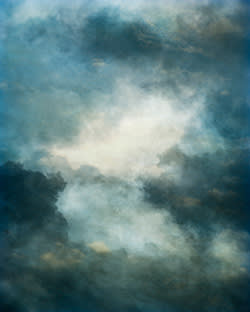 'Sky #2' (20112012) by Santeri Tuori