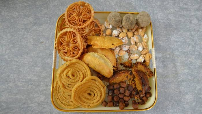 Christmas In India Food.The Simple Treats Of Christmas In Kolkata Financial Times