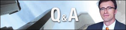 Stefan Michael Stalmann Q&A