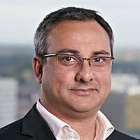 Neil Rami, head of Marketing Birmingham