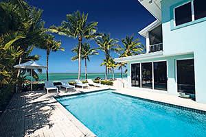 Kool One on the Cayman Kai development, $3.64m