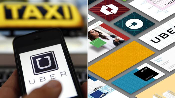 uber deals for new drivers