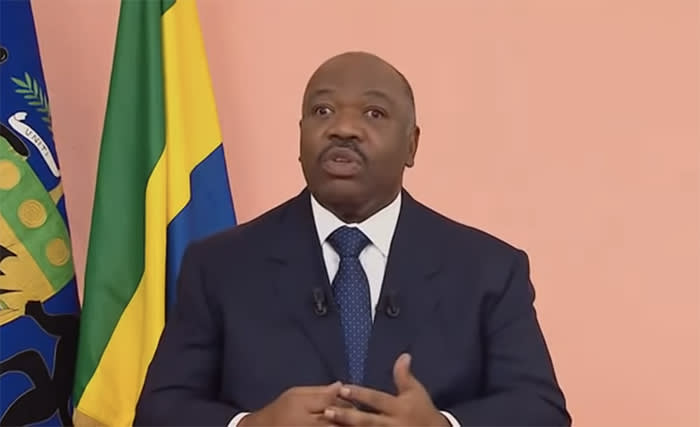 This controversial video of Ali Bongo Ondimba, president of Gabon, prompted speculation that it was a deepfake (although no evidence of manipulation was discovered) and created uncertainty about the state of Ondimba's health among political opponents