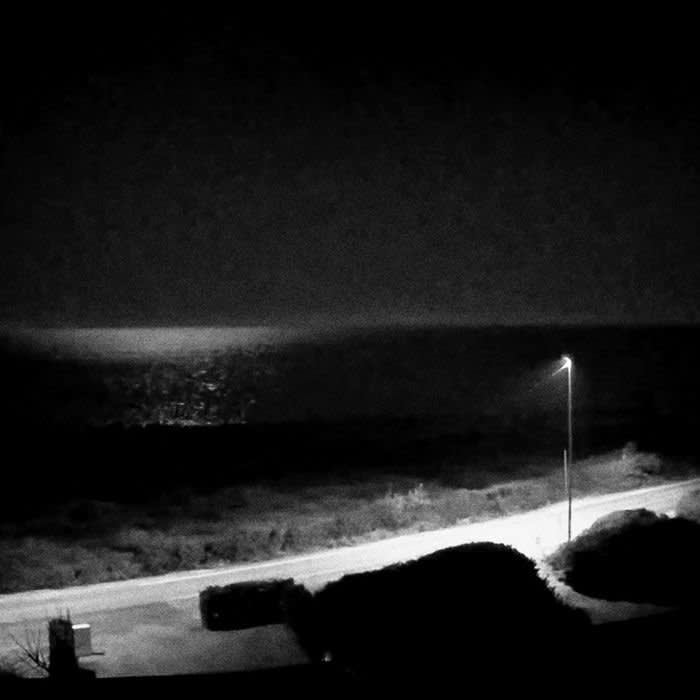 Torre San Giovanni Lecce webcams of Italy project. by Graziano Panfili