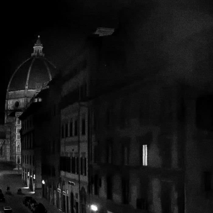 Il Duomo - Firenze. webcams of Italy project. by