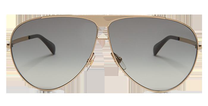 30ac74e8fb2 Shopping  The best aviator sunglasses