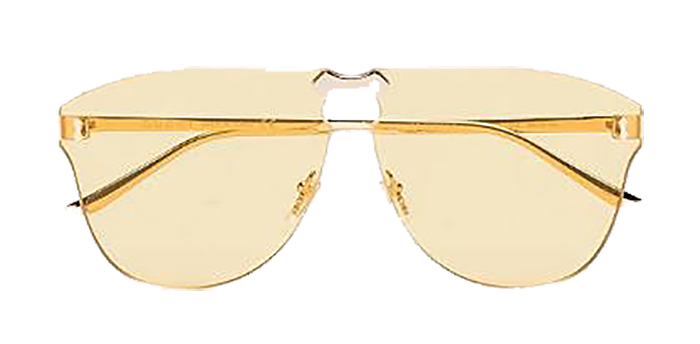 9abb5879a28e1 Shopping  The best aviator sunglasses