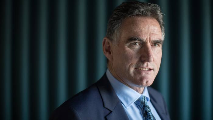 5bccbfd434e Opening Quote  Goodbye Ross McEwan — RBS s Kiwi chief executive resigns
