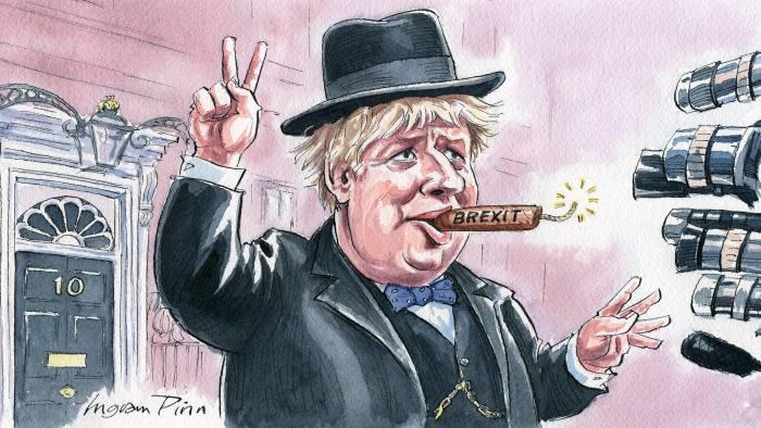 web_Boris PM