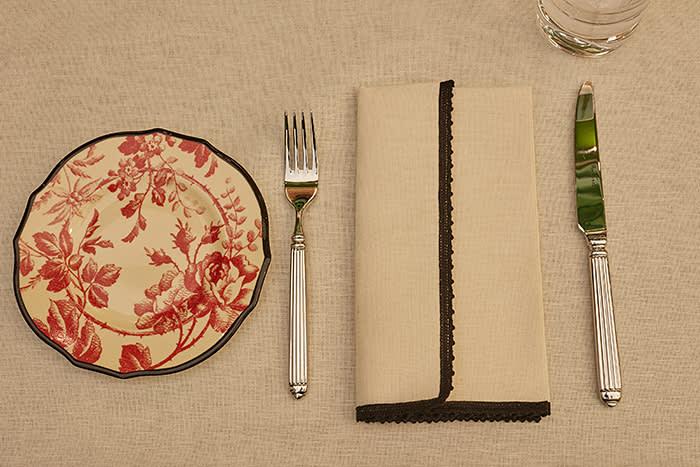 42e42d71056 Gucci Osteria