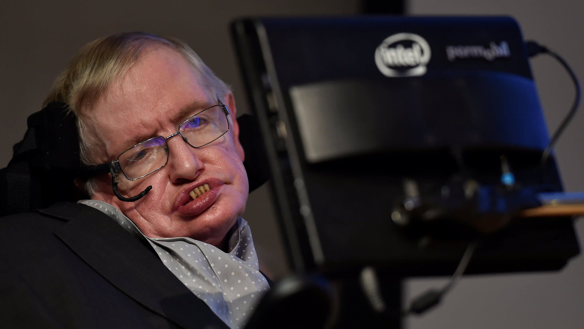 plato and stephen hawking essay ~ stephen hawking (university of since we're chatting in this essay about plato and the nerd and neither addressing plato—long gone anyway ala.