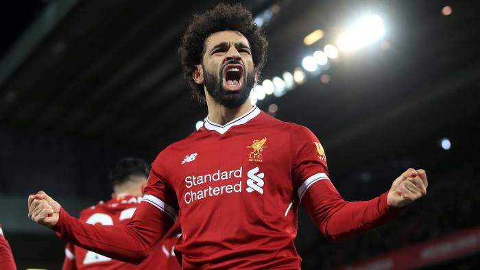 accb35f557ff Liverpool nets football s largest annual profit