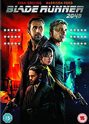 blade runner final cut download