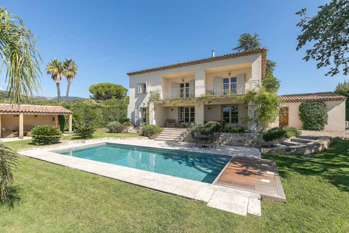https://www.uniqueliving.com/luxury-property/4-bedroom-villa-saint-paul-de-vence-french-riviera-7/