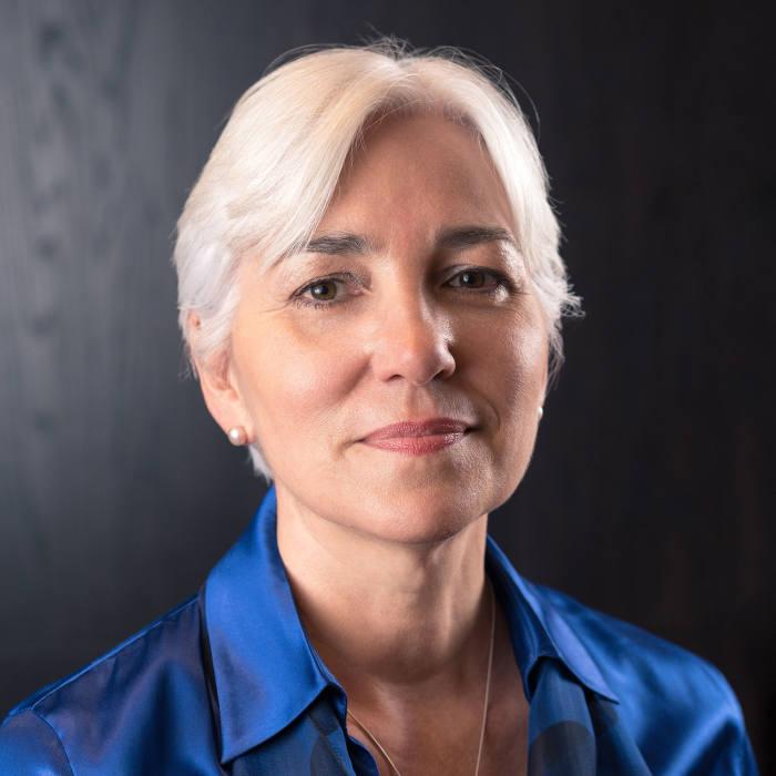 Susan Room, voice coach
