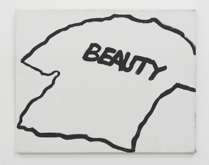 Gene Beery's 'Beauty' (c2000s)