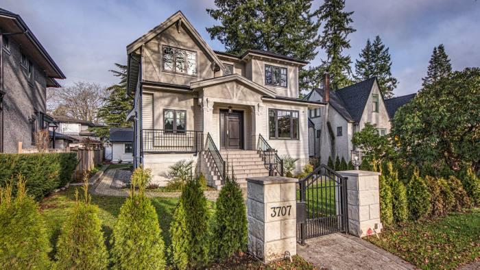 5-bedroom property in Dunbar, Christie's International Real Estate