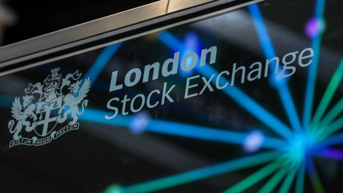 Investors shun UK funds in July and seek safety in bonds