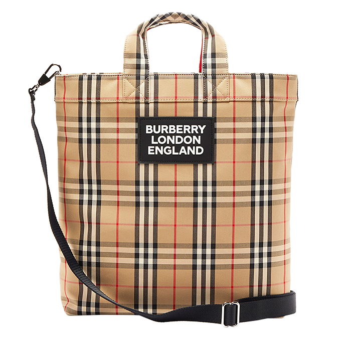 The best men's tote bags   Financial Times