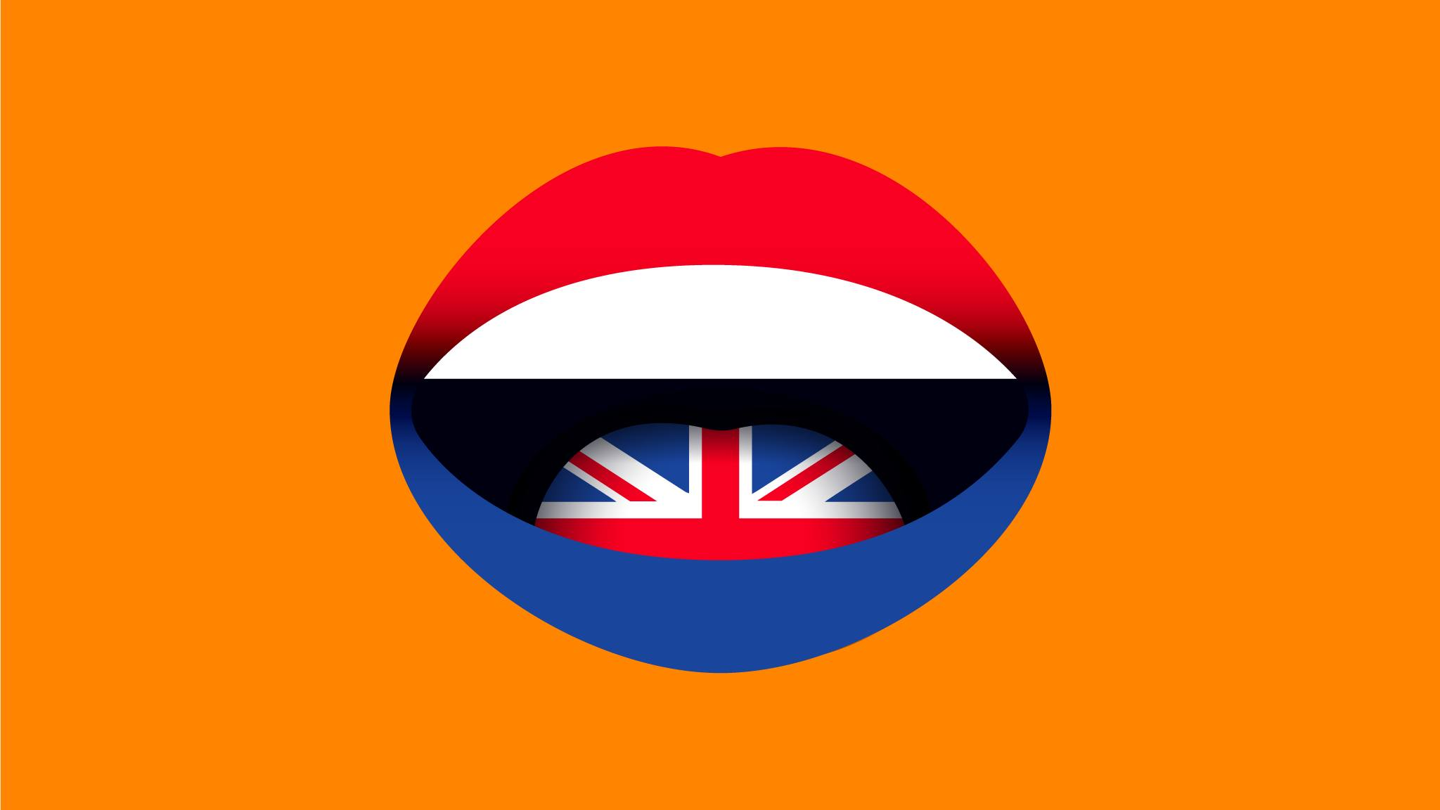 The best place to build a life in English? The Netherlands   Financial Times