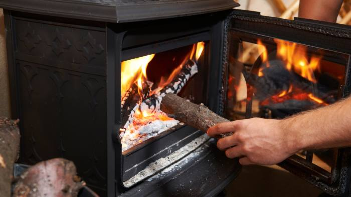 Man Putting Log Onto Wood Burning Stove ROYALTY-FREE STOCK PHOTO Download Man Putting Log Onto Wood Burning Stove Stock Image - Image of energy, metal: 63121647 DOWNLOAD COMP Man Puts Log Onto Wood Burning Stove Photo Taken On: September 09th, 2013 burning,log,man,stove,wood,and,cosy,culture,domestic,energy,fashioned,fire,fireplace,flame,fossil,fuel,generation,heat,home,horizontal More ID 63121647 © Ian Allenden | Dreamstime.com 2 90 4