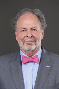 Roger Meltzer