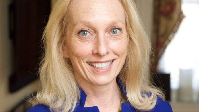 Mary Gay Scanlon campaign photo from: http://www2.philly.com/philly/columnists/clout/congress-mary-gay-scanlon-pennsylvania-fifth-district-20180509.html