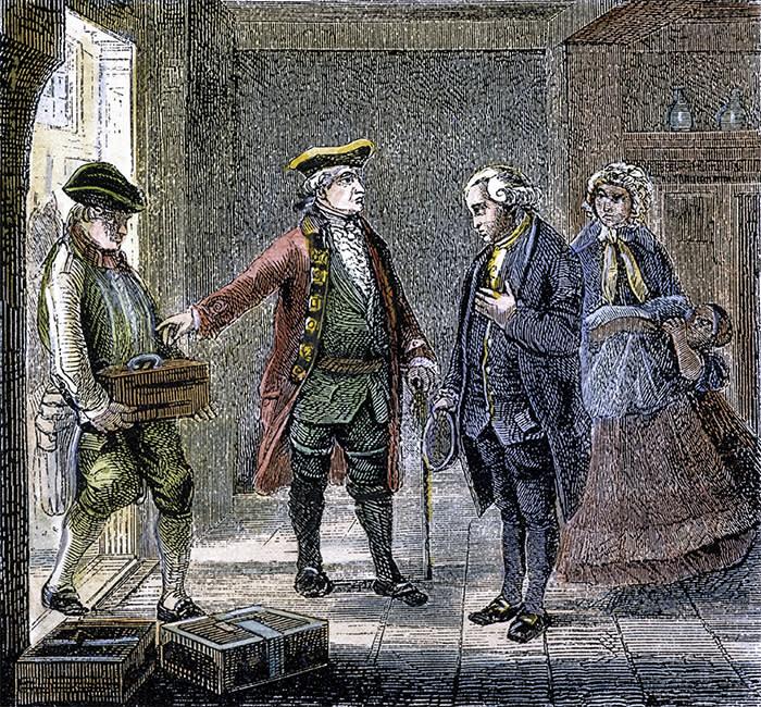 FF9JJR MAYER AMSCHEL ROTHSCHILD /n(1744-1812). German banker and court Jew, financial adviser to Landgrave William IX at Frankfurt am Main, Germany. Wood engraving, c1874.