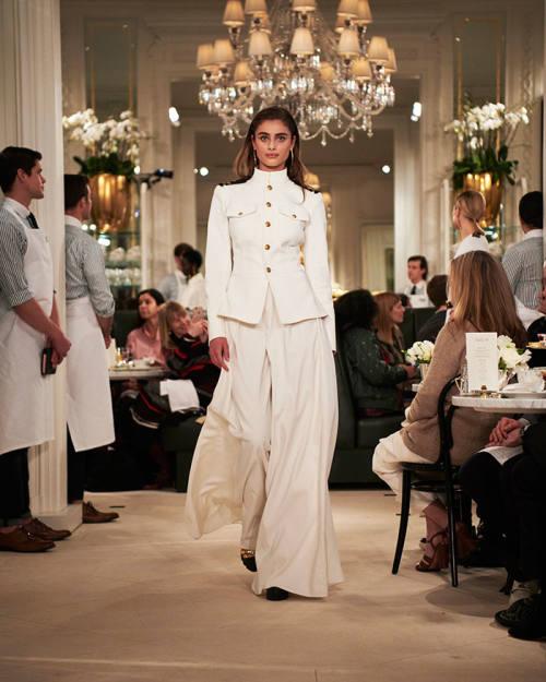 ae24081ebfa9d Angela Ahrendts: is Apple's big fashion hire headed to Ralph Lauren ...
