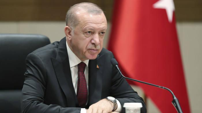"""Risultato immagini per Erdogan"""""""