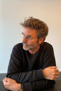 Morten Christensen - Partner, Kennedys, Copenhagen