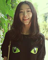 Han Ting