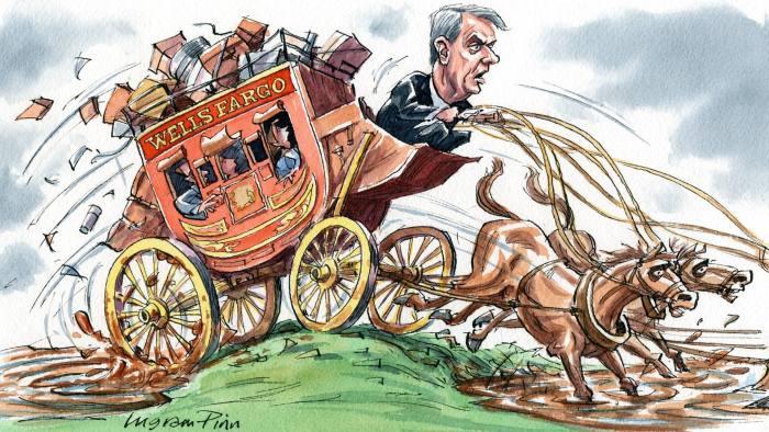 web_Wells Fargo ride