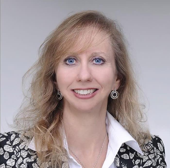 Bausch - Christina Ackermann