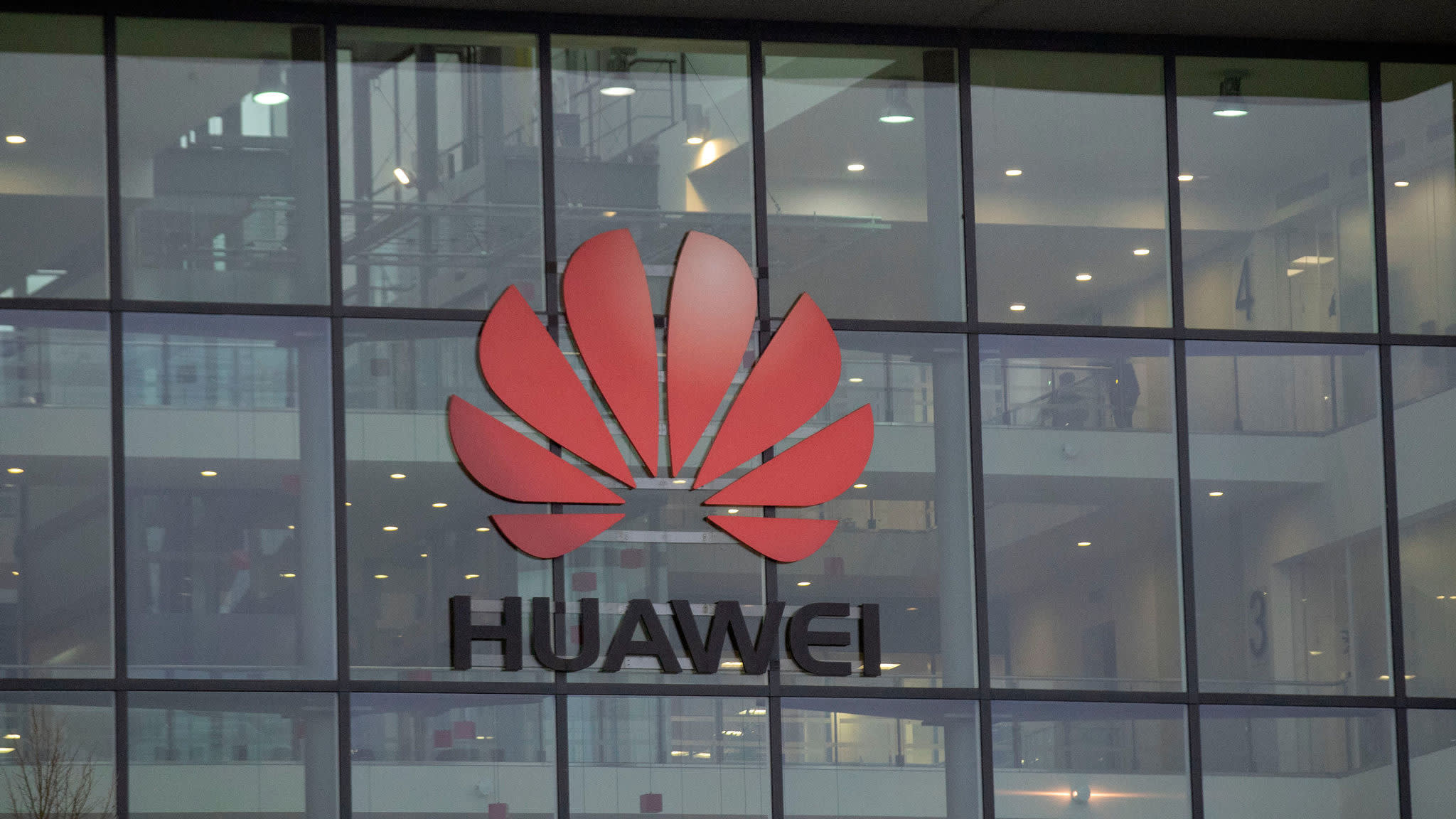 UK launches high-level probe into unprecedented Huawei leak | Financial Times